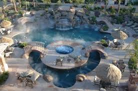 awesome backyard pools easy awesome pools backyard about home decor interior design with
