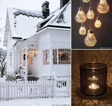 Winter Home Decor Winter Is Coming Time To Cozy Up Your Home Akii Kollections
