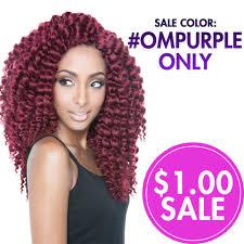 grey kinky twist hair shop virgin hair crochet hair hair care at top online beauty