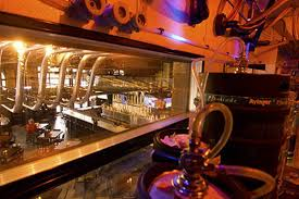 reviews for yard house rico u0027s world kitchen and more eater atlanta
