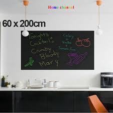 online get cheap wall drawings aliexpress com alibaba group
