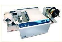 palco industrial marking u0026 labeling color label printers