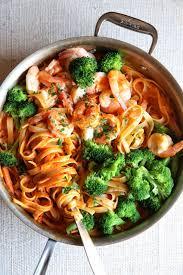 how to make a thanksgiving dinner 100 easy shrimp recipes how to cook shrimp u2014delish com