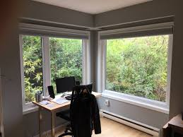 replacement window photos in victoria bc pacific view windows
