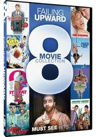 goosebumps 3 pack thriller dvd set dvd collection pinterest