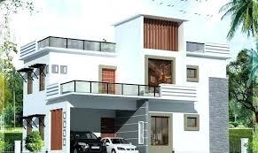 house modern design 2014 simple and modern house design simple modern house pictures of