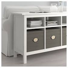 accent sofa table uncategorized long narrow sofa with good storage cabinets wide