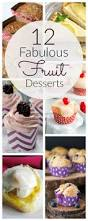 297 best cook halloween food images on pinterest halloween 12 fabulous fruit desserts mm 155 a wonderful thought