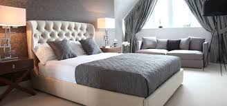 Furniture For Your Bedroom Top 5 Tips For Transforming Your Bedroom Tigress Luxury