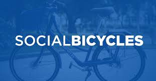 total adresse si e social social bicycles affordable and scalable bikeshare technology