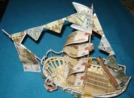 hochzeitsgeschenk basteln geld geldgeschenke für hochzeit 22 kreative ideen um viel glück zu