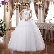 wedding dress wholesalers 50 best floor length wedding dress images on