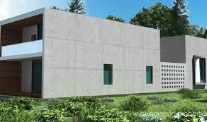 contemporary modular homes floor plans bar house plans bedroom bath ranch elegant cost of building a