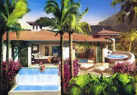 the top 8 all inclusive honeymoon resort brands sandals resorts