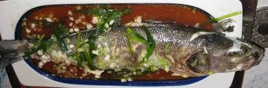 cuisiner le merou un tour gastronomique de la chine 88 recettes des cuisines