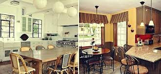 cafe kitchen decorating ideas cafe shop coffee themed kitchen decor interior design tips