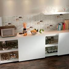 Offerte Piastrelle Leroy Merlin by Best Leroy Merlin Piastrelle Cucina Ideas Home Interior Ideas