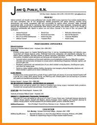 resume assistance expert resume assistance for todays market resume and cover