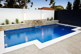 Pool Design Ideas Get Inspired By Photos Of Pools From - Swimming pool backyard designs