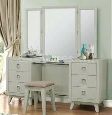 ikea interiors vanity dresser ikea vanity dresser for sale sale contemporary with