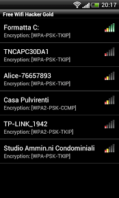 hacker for android black wifi hacker plus free android app android freeware