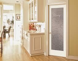 interior design new interior sliding doors home depot beautiful