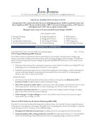 Resume Shipping And Receiving Secondary Essay Competition Top Essays Ghostwriters Sites