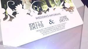 wedding informal professional theme for final cut pro x pixel