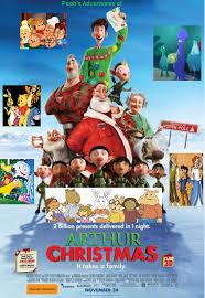 pooh u0027s adventures of arthur christmas pooh u0027s adventures idea u0027s