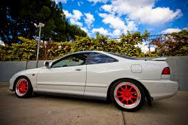 ricer honda when is a wheel considered rice page 2 honda crz forum honda