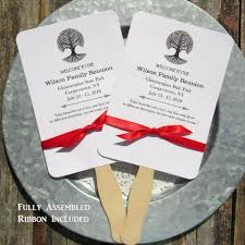 family reunion favors family reunion favors and izzie designs