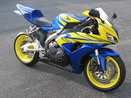 2010 cbr 600 for sale april 2010 rotm voting thread cbr forum enthusiast forums for