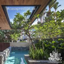 Galati Home Design Capo D Orlando 8 Best Chroma Plaza Images On Pinterest Life Buildings And