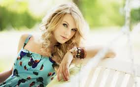 blonde girls wallpapers group 50