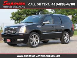 used 2012 cadillac escalade for sale used 2012 cadillac escalade for sale in bel air md 21014 superior