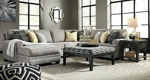 articles with microfiber sectional sofa with chaise tag excellent