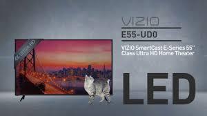 best vizio m series black friday deals all new 2016 vizio e55u d0 smartcast e series 55 u201d class ultra hd