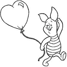 coloring pages of disney disney valentines day coloring pages coloring pages free love quotes