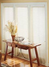 Graber Blinds Repair Shop Graber 2 Inch Lake Forest Faux Wood Blinds At Lower Price