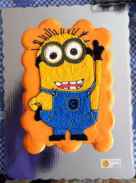 minion cupcake cake 26 minion cupcake ideas baking smarter17 best ideas about minion