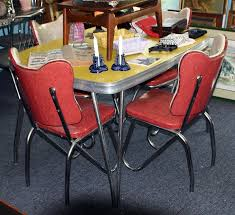 1950 kitchen furniture 1950 kitchen tables and chairs kitchen tables design