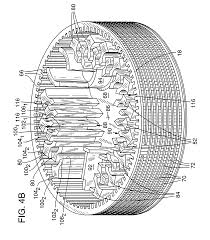 patent us6396405 automatic verification of smoke detector