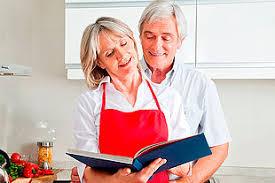 créer un livre de cuisine personnalisé comment créer livre de recette cahier de cuisine cahier de