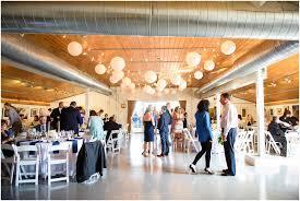 annapolis wedding venues wedding venue annapolis wedding venues on the water gallery tips