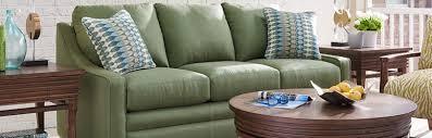 lazy boy sofas and loveseats sofa sets u0026 couch sets la z boy
