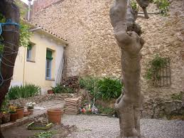 cute house with two bedrooms outside barcelona flat rent barcelona
