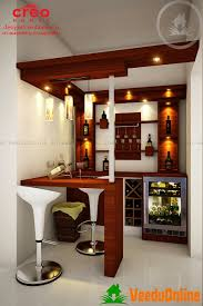 Kerala Home Interior Design Home Interior Design Kerala Zhis Me