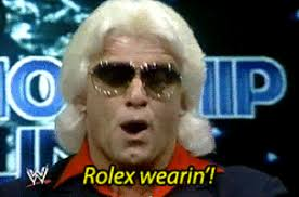 Ric Flair Memes - nature boy ric flair gifs get the best gif on giphy