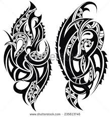 polynesian stock images royalty free images vectors