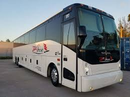 car shipping rates u0026 services florida luxury bus charter fleet coach charters bus rental